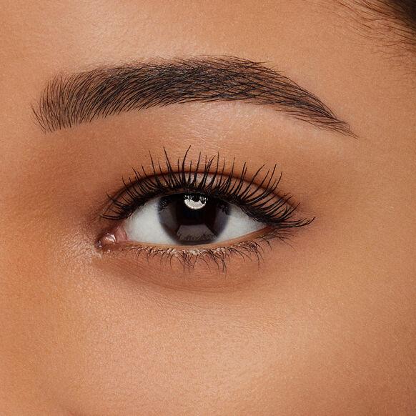 Climax Mascara, , large, image3