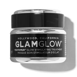 Youthmud Glow Treatment, , large