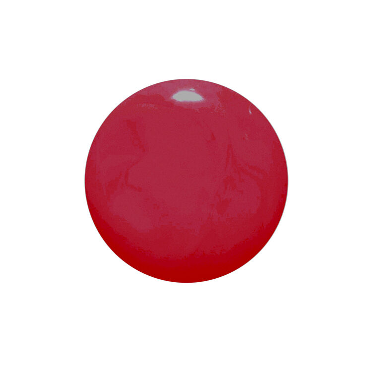 Strawberry Jam Oxygenated Nail Lacquer, , large