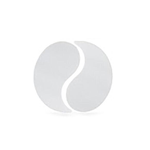 FlashPatch Rejuvenating Eye Gels, , large, image2