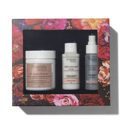 The Volumising Gift Set, , large