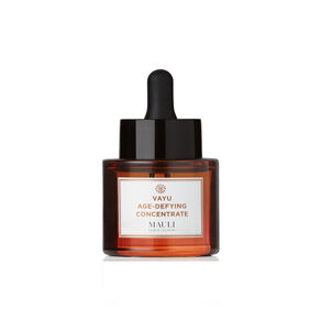 Vayu Age Defying Concentrate