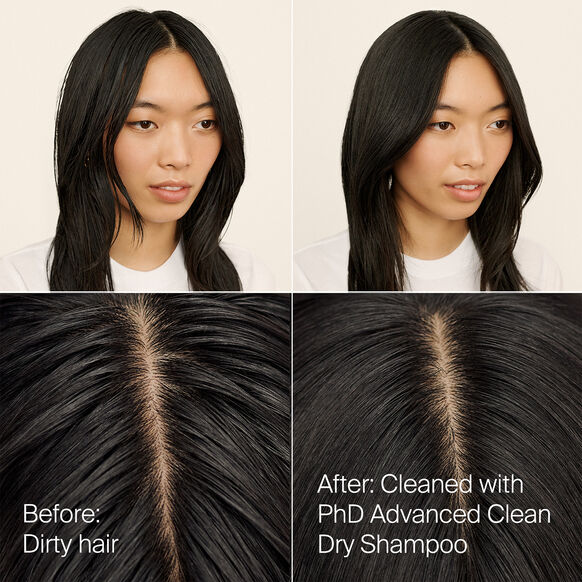 Perfect hair Day™ (PhD) Advanced Clean Dry Shampoo, , large, image4