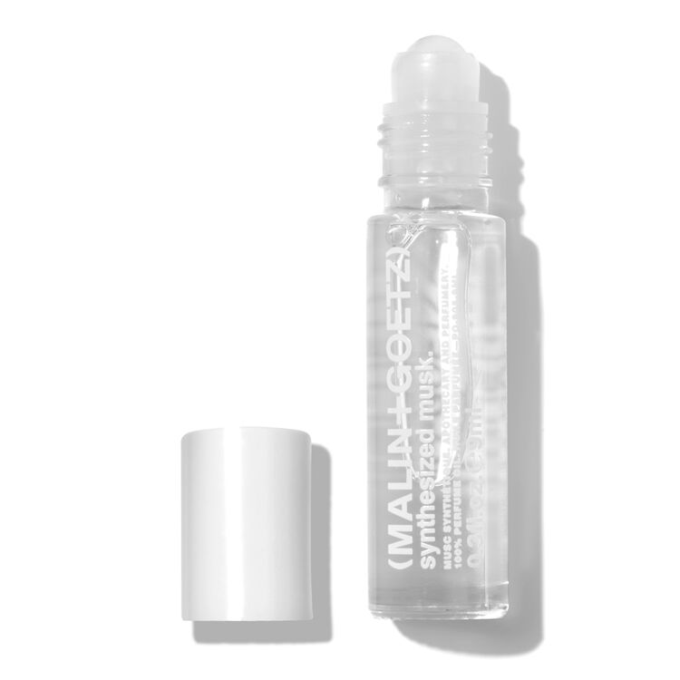 Synthesized Musk Perfume Oil, , large