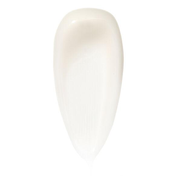 8% Aha Lotion Exfoliant, , large, image3
