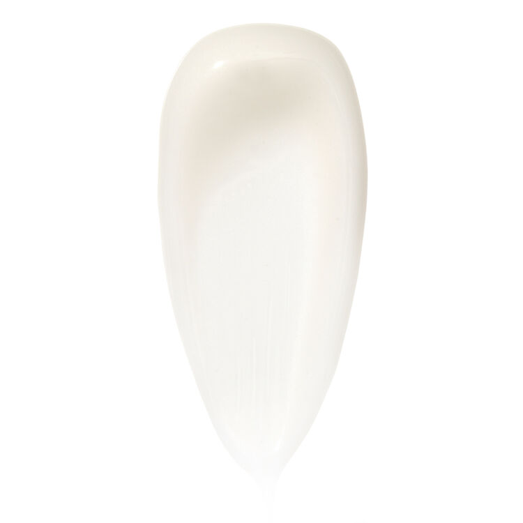 8% Aha Lotion Exfoliant, , large
