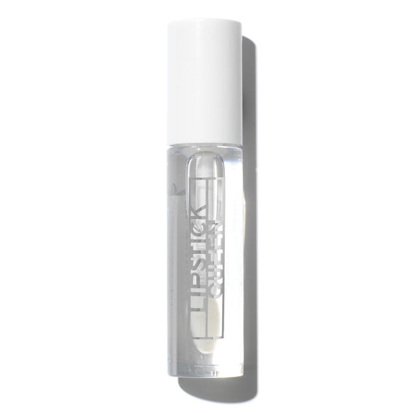 Lip Surge Plumper, MIRRORS, large, image_1