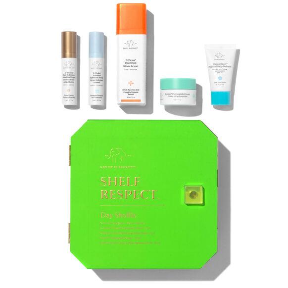 Shelf-Respect Day Kit, , large, image_1