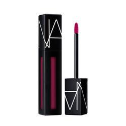 Powermatte Lip Pigment, WARM LEATHERETTE, large