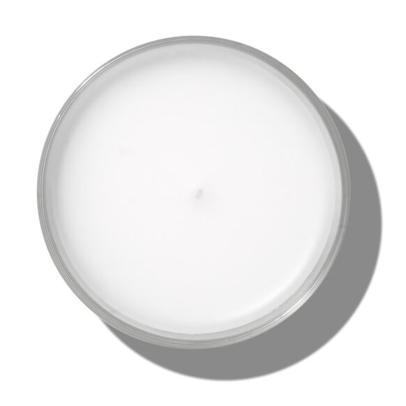 Mimosa Scented Candle, , large, image3