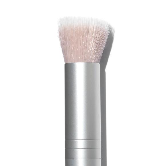 Blush Brush, , large, image2