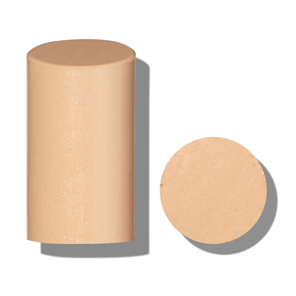 The Concealer, MEDIUM, large, image2
