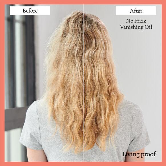 No Frizz Vanishing Oil, , large, image5