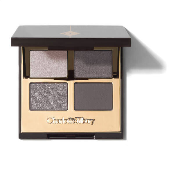 Luxury Eye Palette, THE ROCK CHICK, large, image1