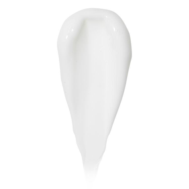 Hesperides Grapefruit Body Lotion, , large