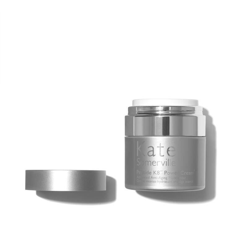Peptide K8 Power Cream, , large