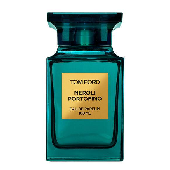 Neroli Portofino Eau de Parfum, , large, image1
