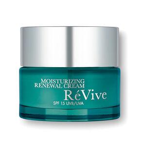 Moisturising Renewal Cream SPF 15 UVB/UVA