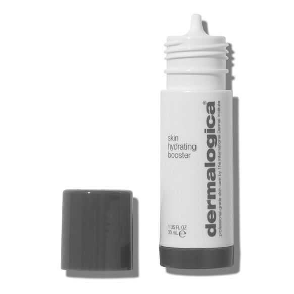 Skin Hydrating Booster, , large, image3