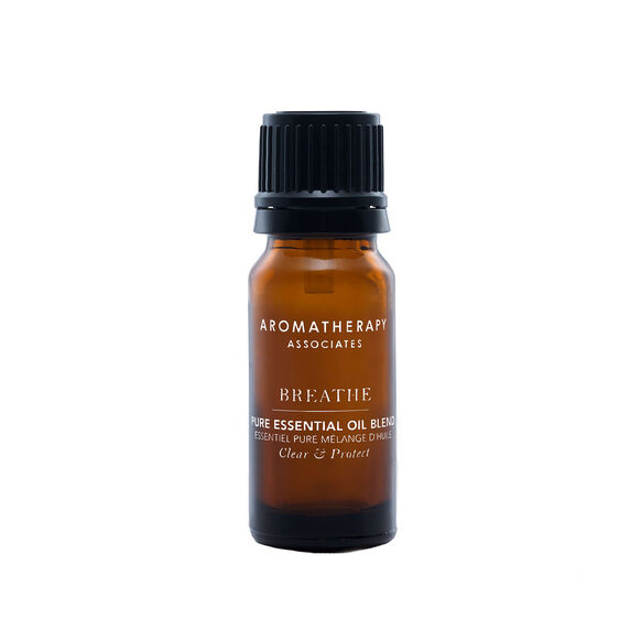 Deep Relax Pure Essential Oil Blend, , large, image1