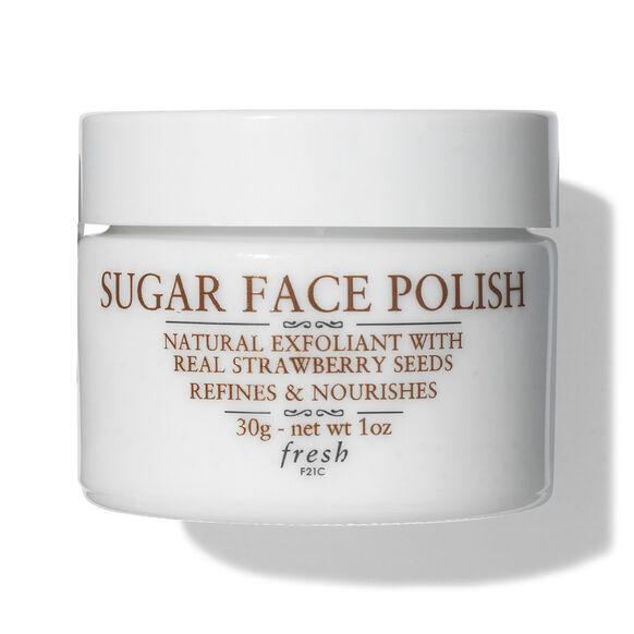 Sugar Face Polish, , large, image1