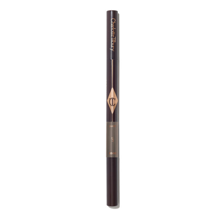 Brow Lift, , large