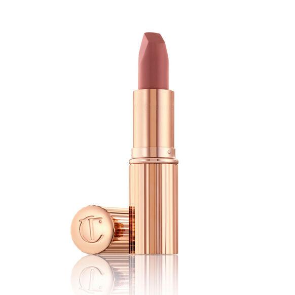 Matte Revolution Lipstick - Limited Edition, SUPERMODEL, large, image_1