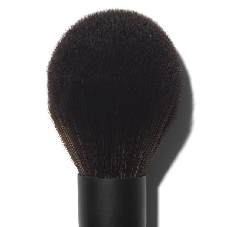 Brush 101, , large