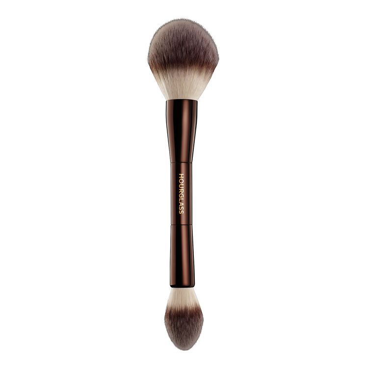 Veil Powder Brush, , large