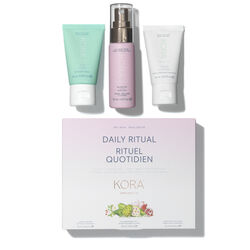 Daily Ritual Kit - Dry, , large