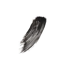 Faux Cils Mascara Longest Lash Mascara, , large
