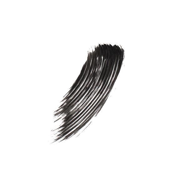 Faux Cils Mascara Longest Lash Mascara, , large, image2