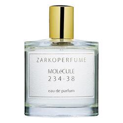 Molecule 234.38 Eau de Parfum, , large
