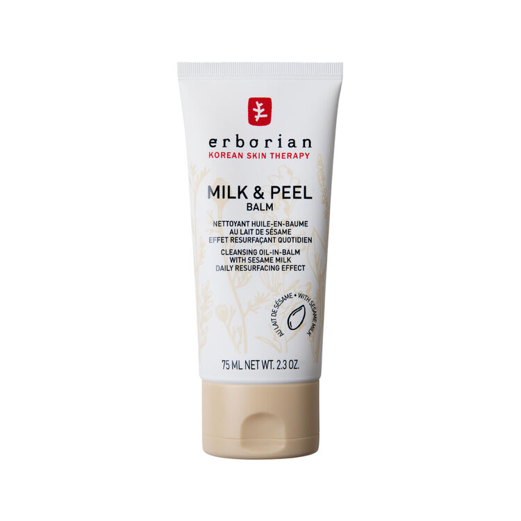 Milk Resurfacing Balm, , large