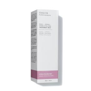 Rose Neroli Hydra-Vitalizing Treatment Mist, , large