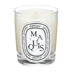 Maquis Scented Candle, , large