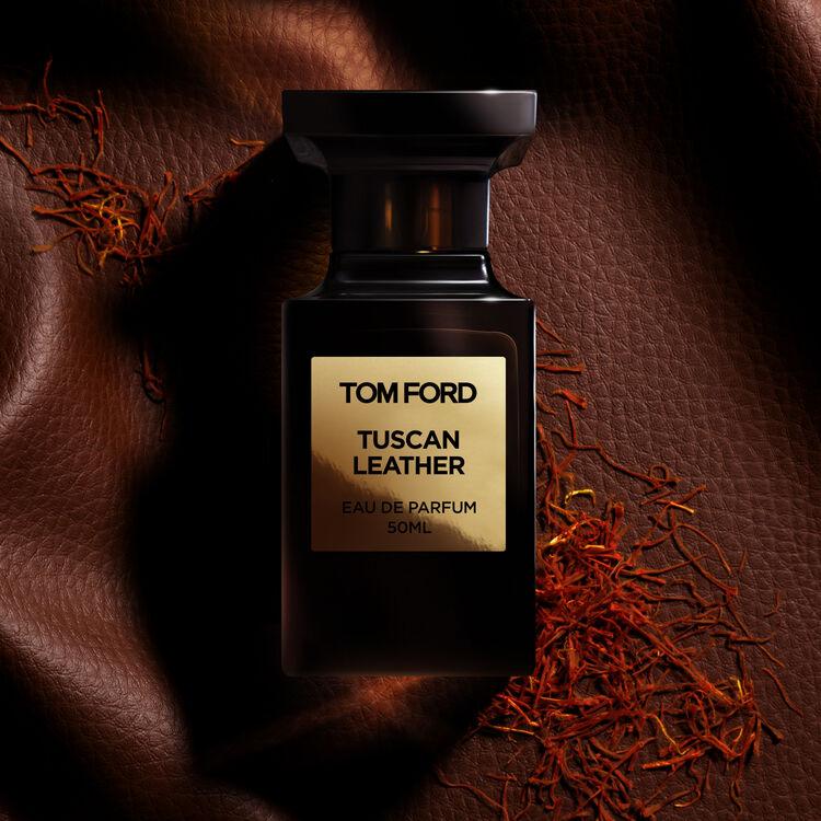 Tuscan Leather Eau de Parfum, , large