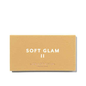 Soft Glam II Mini Eyeshadow Palette, , large