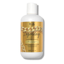 Legendary Hair Shampoo, , large
