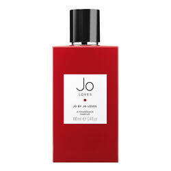 Jo by Jo Loves Eau de Toilette, , large