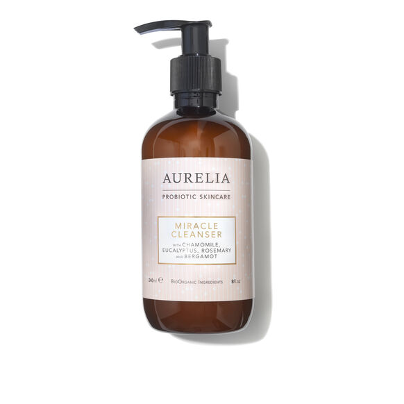 Miracle Cleanser Deluxe Size, , large, image_1