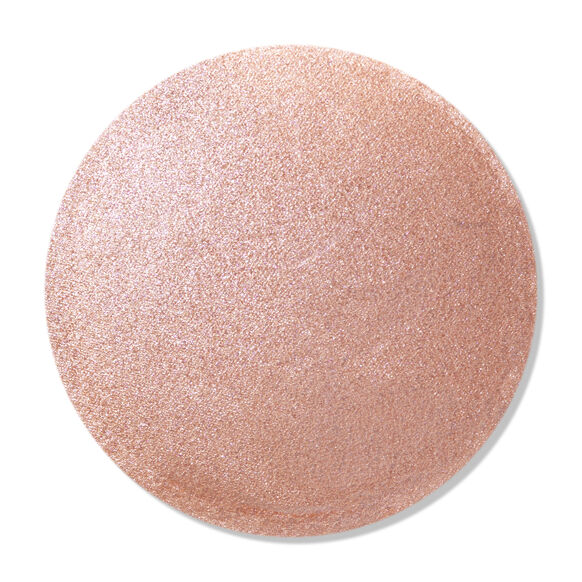 Heaven's Hue Highlighter, LUMINESCENCE, large, image2
