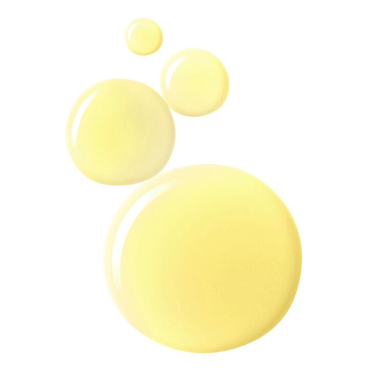 Inner Strength Bath and Shower Oil, , large