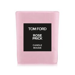 Rose Prick Candle, , large