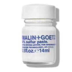 10 % Sulfur Paste, , large