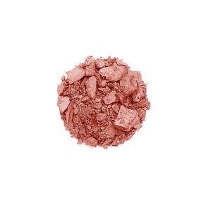 Le Phyto-Blush, N°4 GOLDEN ROSE, large