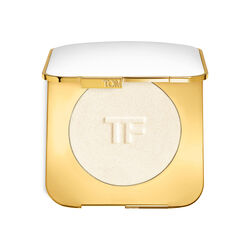 Radiant Perfecting Powder, GILT GLOW, large