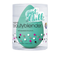 Beautyblender Chill, , large