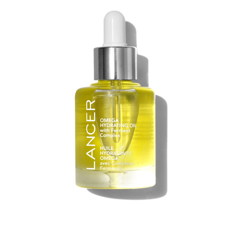 Omega Hydrating Oil, , large