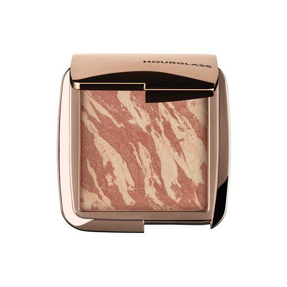 Ambient Strobe Lighting Blush, BRILLIANT NUDE, large, image1